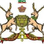Hartington logo